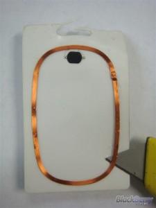 RFID - 2