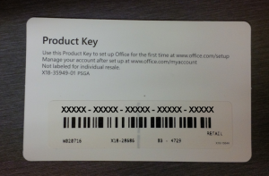ProductKeyCardFromMS