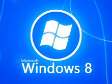 Windows8-FeaturedImage
