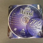 29. CD - AOL 700 Free Hours - Back