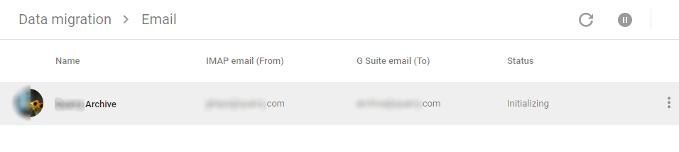 How to Archive Departed Users (Including Gmail with Labels