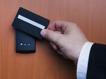 featured-RFIDBlackBerry