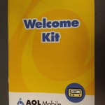 12. Papers - Welcome Kit