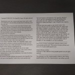 24. Papers - SSL Copyright