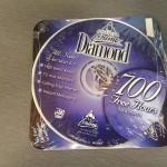 29. CD - AOL 700 Free Hours - Back